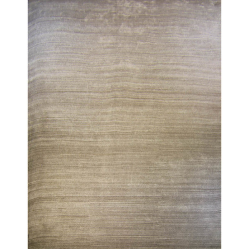 Striated Wool Viscose