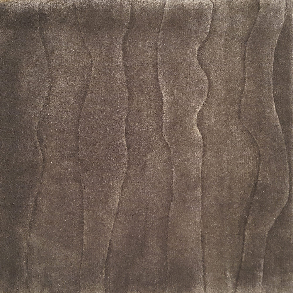 carved-mohair-waves-charcoal