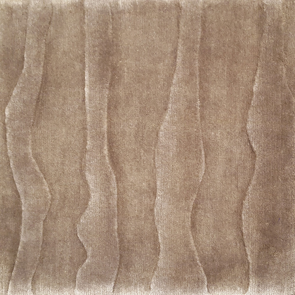carved-mohair-waves-mink