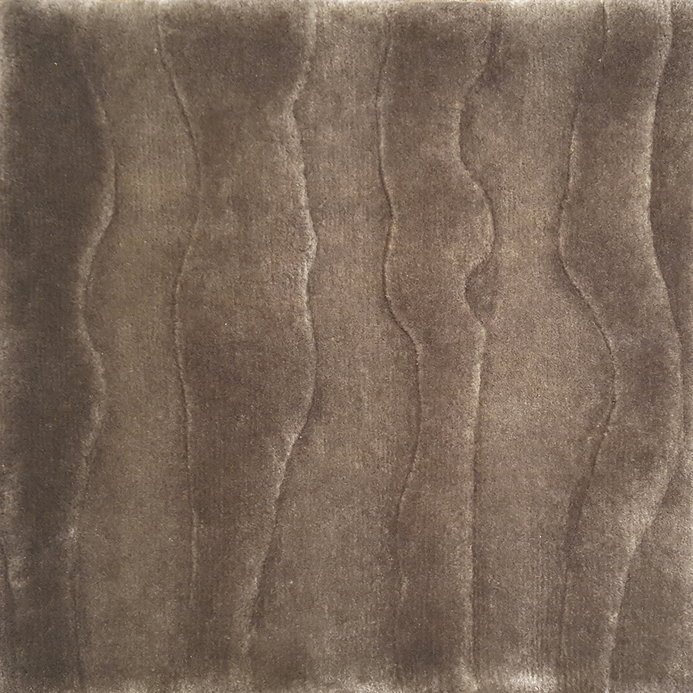 carved-mohair-waves-olc-11