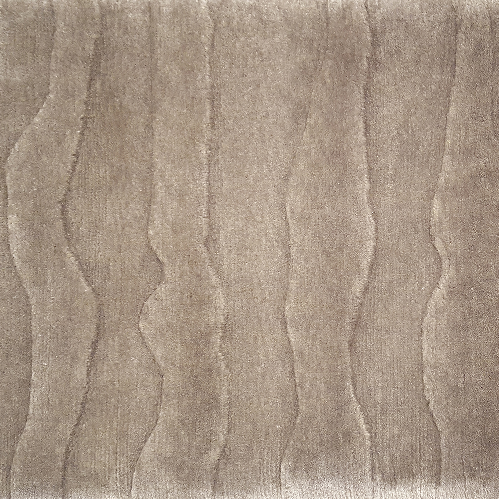 carved-mohair-waves-olc-13